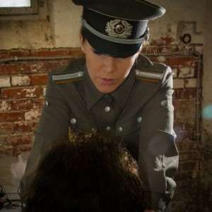 05 interrogation-fantasy-2